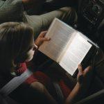 LightWedge LED la lumière pour lire
