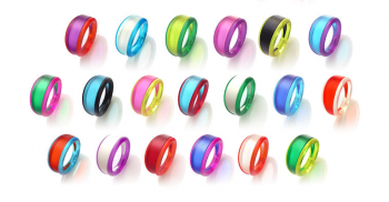 Bague interchangeable Switchrings