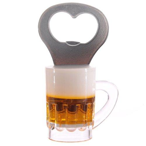 Décapsuleur bière magnet