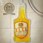 Beer – Gel douche couleur bière