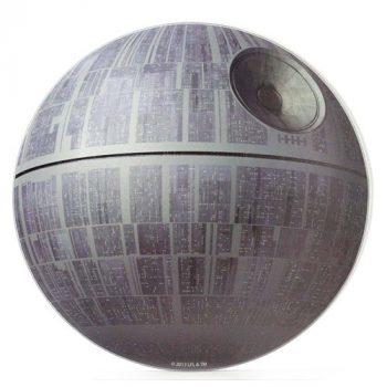 Planche à découper originale Star Wars