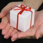 10 idées cadeaux insolites à moins de 5 euros #1