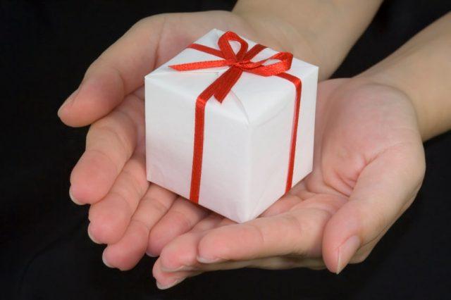 Idées cadeaux insolites à moins de 5 euros (Flicker CC by / asenat29)