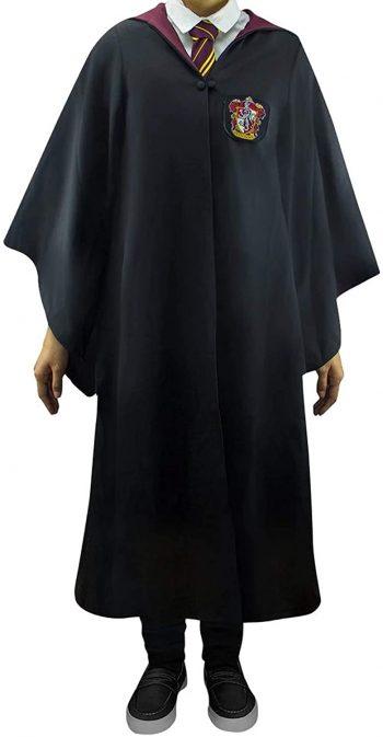 Cape Harry Potter insolite déguisement