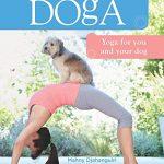 Doga : yoga pour vous et votre chien