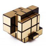 Rubik's Cube version or
