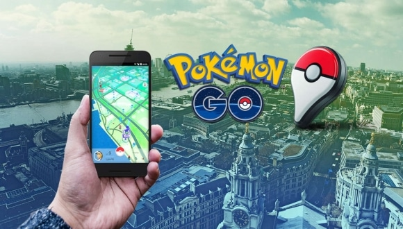 Les meilleures astuces pour dresseurs Pokemon Go