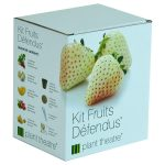 Kit fruits défendus