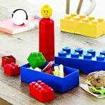 Gourde Lego