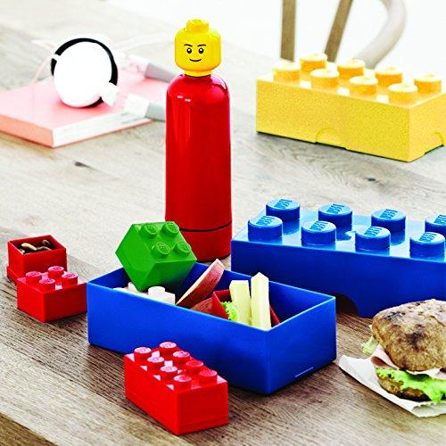 Gourde Lego insolite