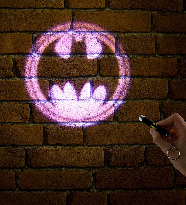 Porte-clés insolite Batman