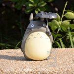 Figurine Totoro