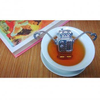 IInfuseur à thé robot original