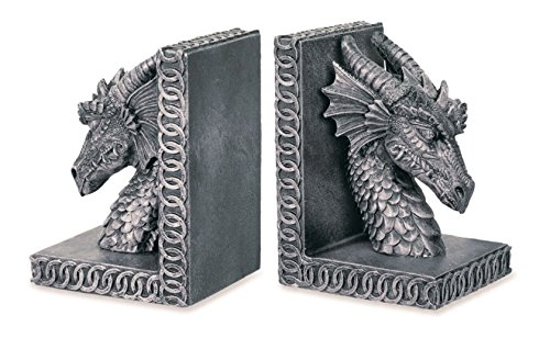 serre livres dragons objet geek mr etrange. Black Bedroom Furniture Sets. Home Design Ideas