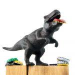 Décapsuleur T rex