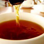 8 infuseurs à thé insolites sur le thème de l'eau