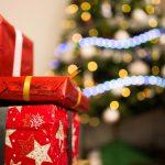 6 idées cadeaux à moins de 20 euros pour une femme