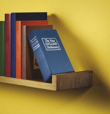 mr etrange trouver une id e de cadeau original objet. Black Bedroom Furniture Sets. Home Design Ideas