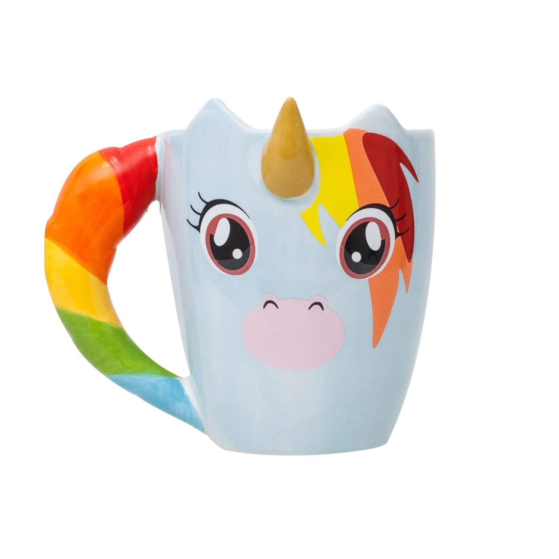 Mug licorne original