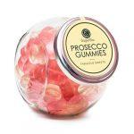 Bonbons saveur Prosecco