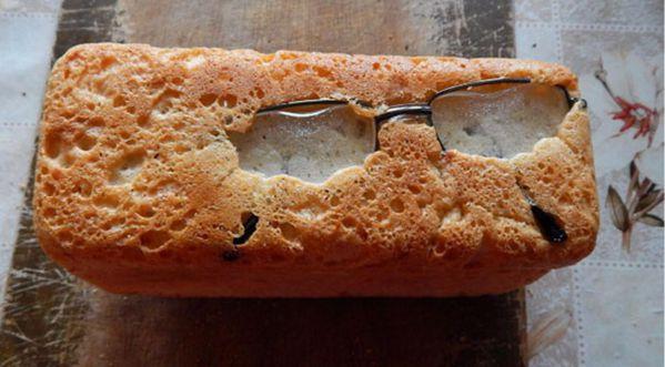 10 objets insolites pour la cuisine