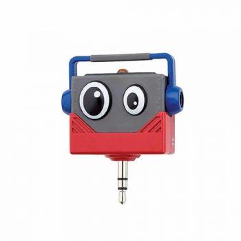 Répartiteur de casque audio gadget insolite