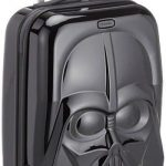 Valise Samsonite Star Wars