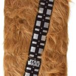 Cahier Chewbacca Star Wars
