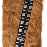 Cahier Chewbacca Star Wars