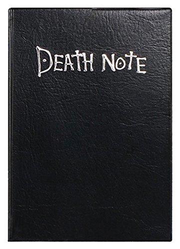 Death Note Kaufen