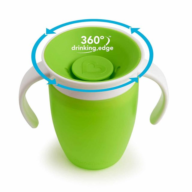 tasse-bebe-munchkin-360-original