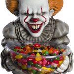 Porte-bonbons Pennywise de Ça