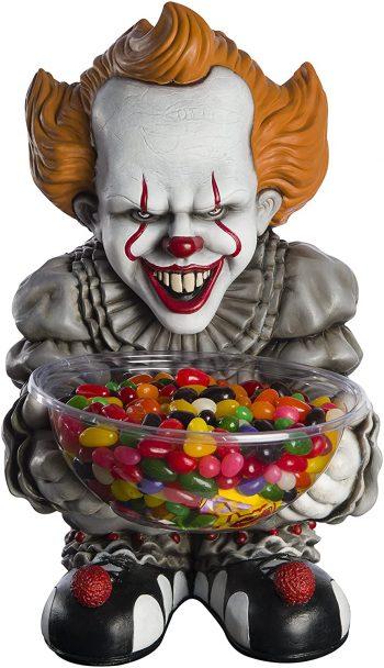 Bol à bonbons Pennywise