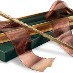 Réplique baguette magique Hermione Granger