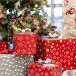 Noël : des idées de cadeaux high-tech