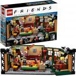 Lego Friends serie TV