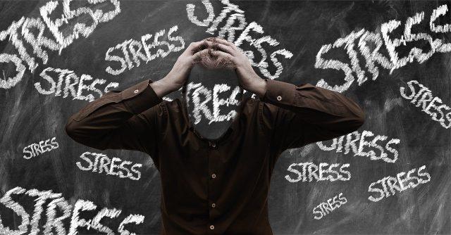 Cadeaux pratiques pour lutter contre le stress