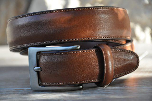10 objets mode à personnaliser
